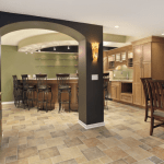Basement Remodels:Design, Cost