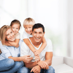 Plan to Sell Your Home
