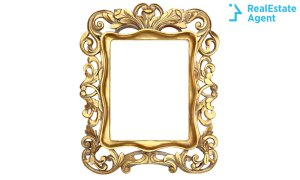 Picture Frames Housewarming gifts