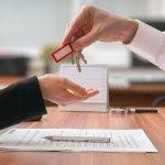 Real Estate Closing Process Tips