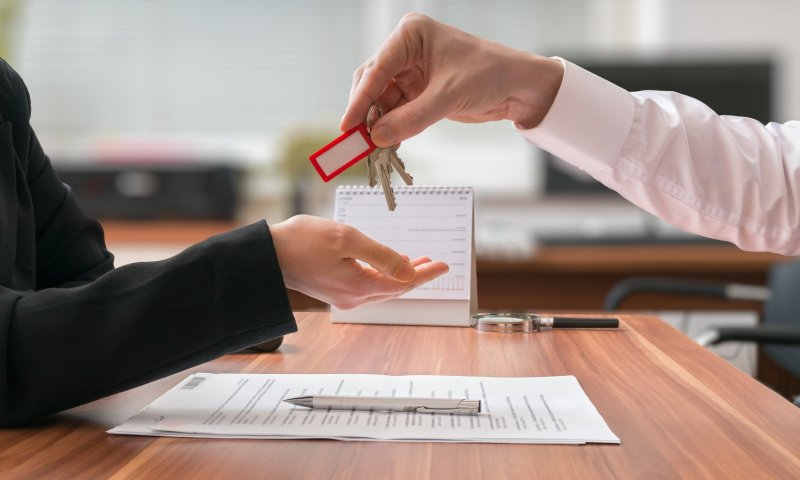 Real Estate Closing Process Tips