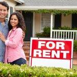 Rent to Own Properties