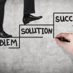 Tips to Becoming a Successful Real Estate Agent