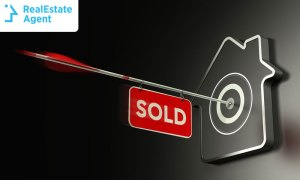The art of closing a deal Internships in Real Estate