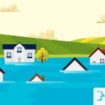 Florida Flooding Sea Level and Flood Risks