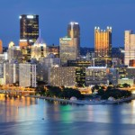 First Time Home Buyer Programs in Pittsburgh