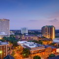 tallahassee real estate industry