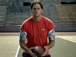 BB Brady