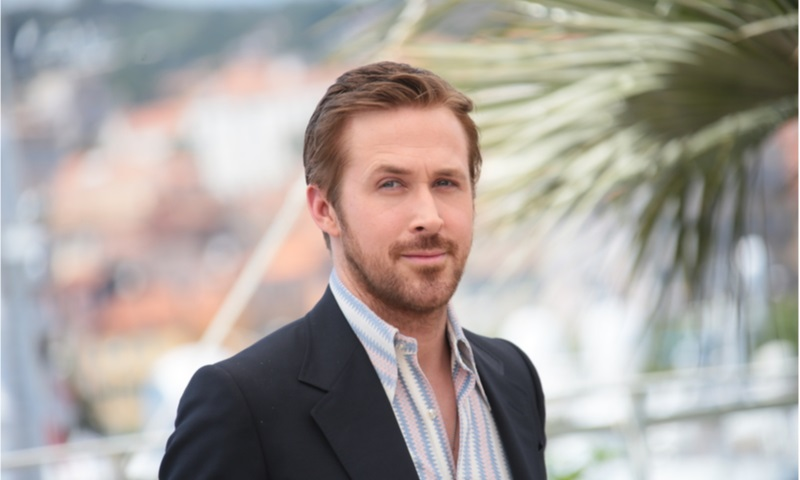 ryan gosling face image