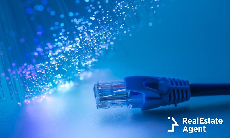 Best Internet Connections