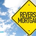 Reverse Mortgage advice and tips