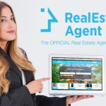 real estate agent .com