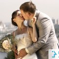 best cities for newlyweds