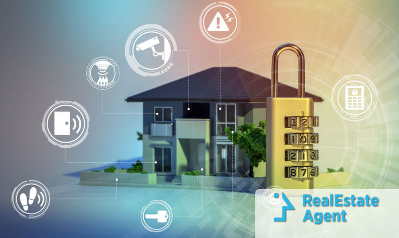 Top 5 most reliable home security systems