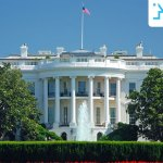The White House Sinkhole: a home insurance reminder