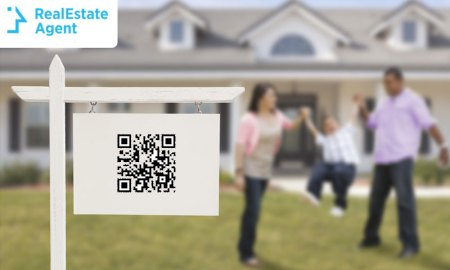 Smart for sale signs 12 real estate trends for 2019