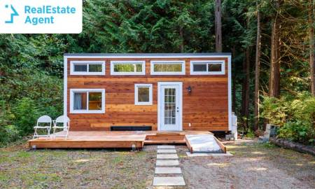 Tiny Homes 12 real estate trends for 2019