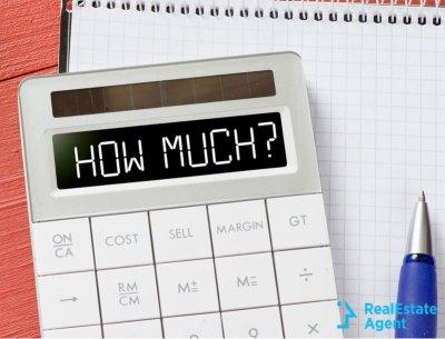 calculator how much