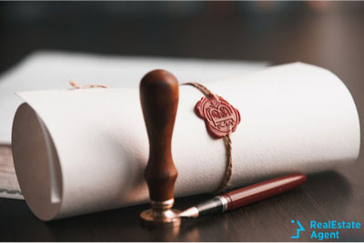 notary public tools