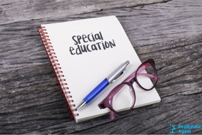 special education note