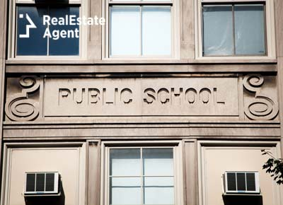 public school in Nashville