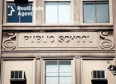 public school in Nashville