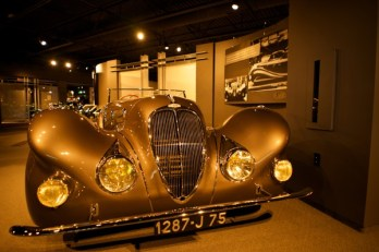 rev car museum naples fl