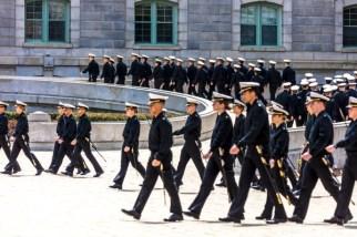 usa naval academy annapolis maryland