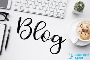 blogging concept ideas