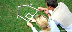 how to build house in turkey