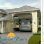 Surging Demand For Homes With Rv Parking John Burns Real