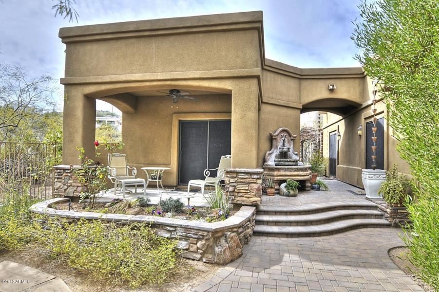 Image Result For Home Smart Real Estate Az