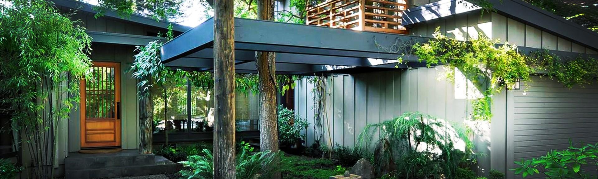 Exterior Home 6