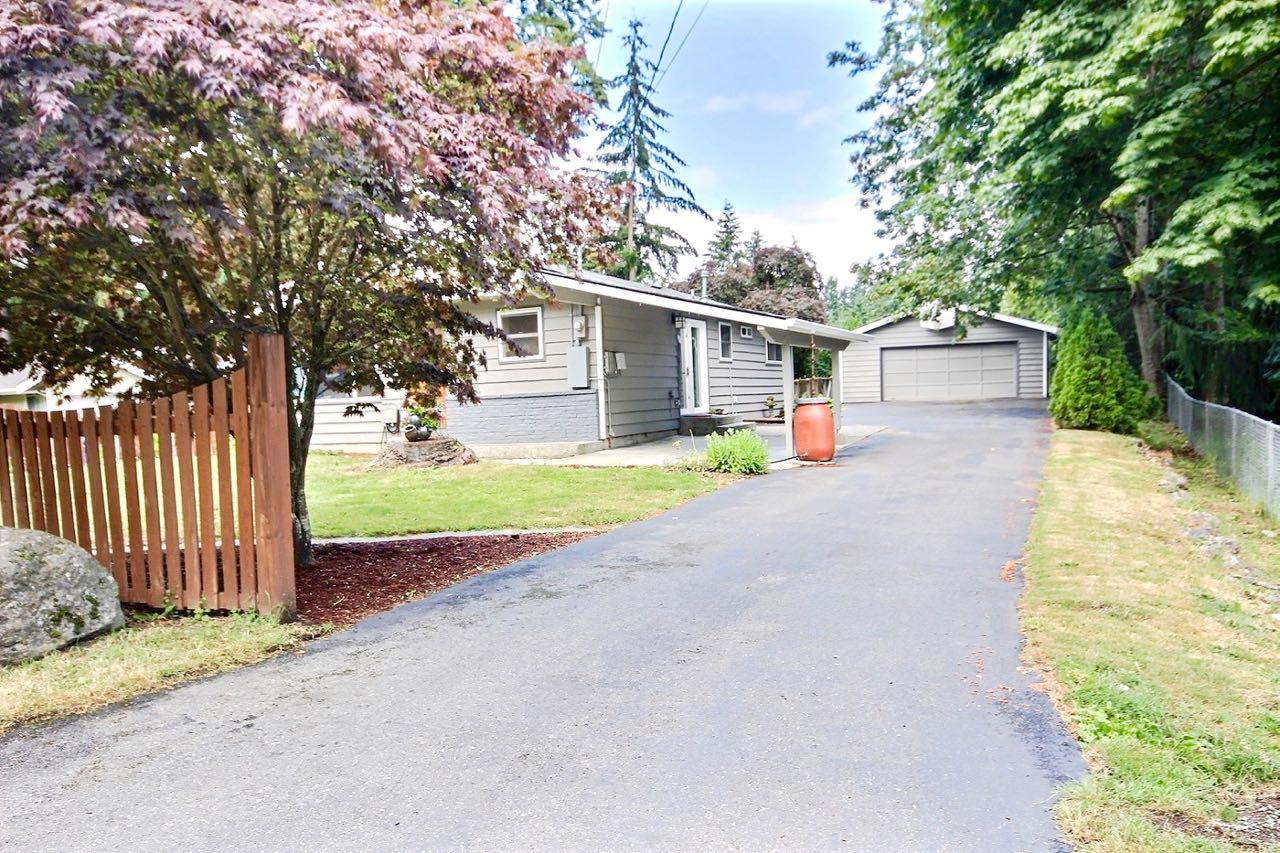 80th Ave W – 18