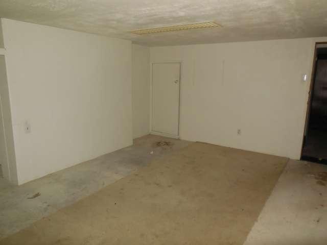 basement-rms-561-881695-5