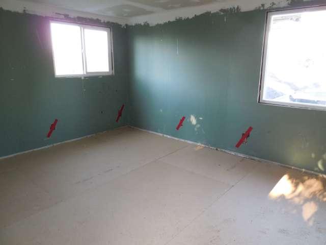 rm-above-garage561-881695-32