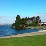 kirkland-waterfront-2