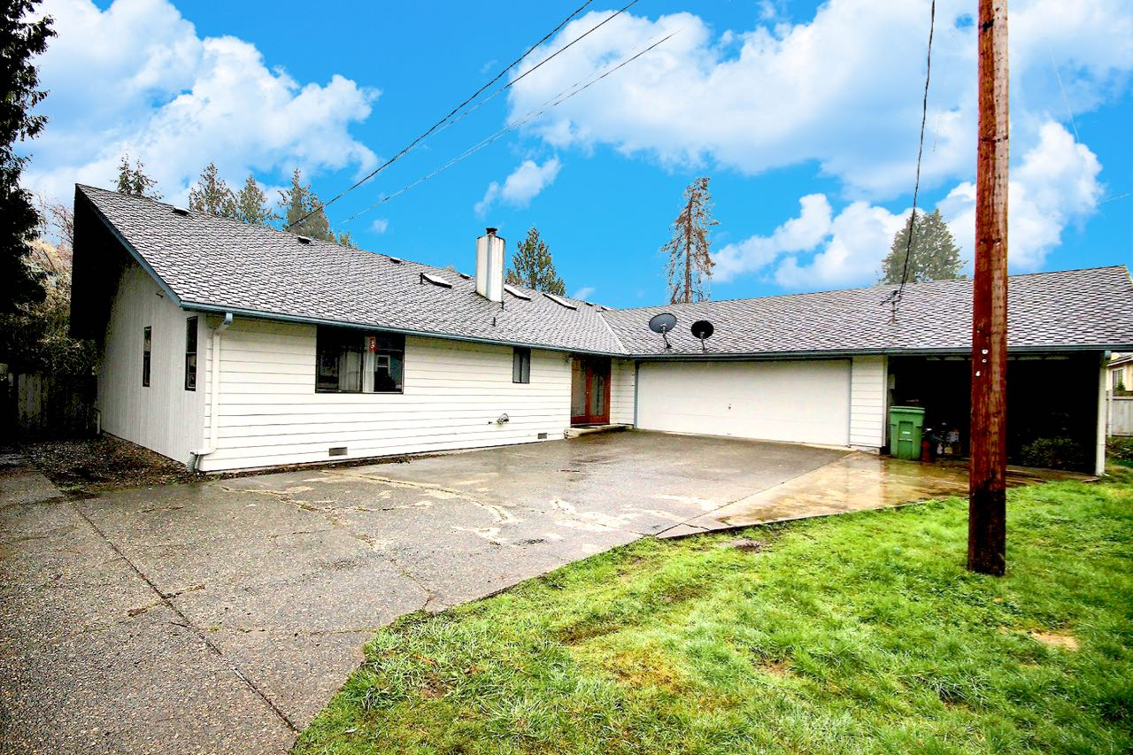 101st Ave NE Lake Stevens – 2