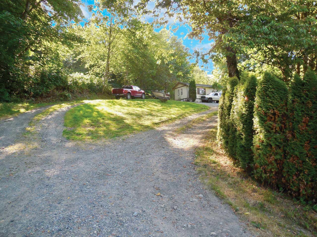 Old Snohomish Monroe Rd – 2b