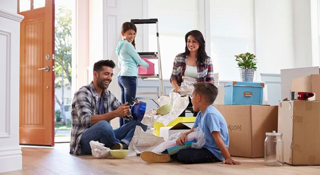 Hurry Up and List your House TODAY!!   Simplifying The Market