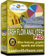 cashflow analyzer