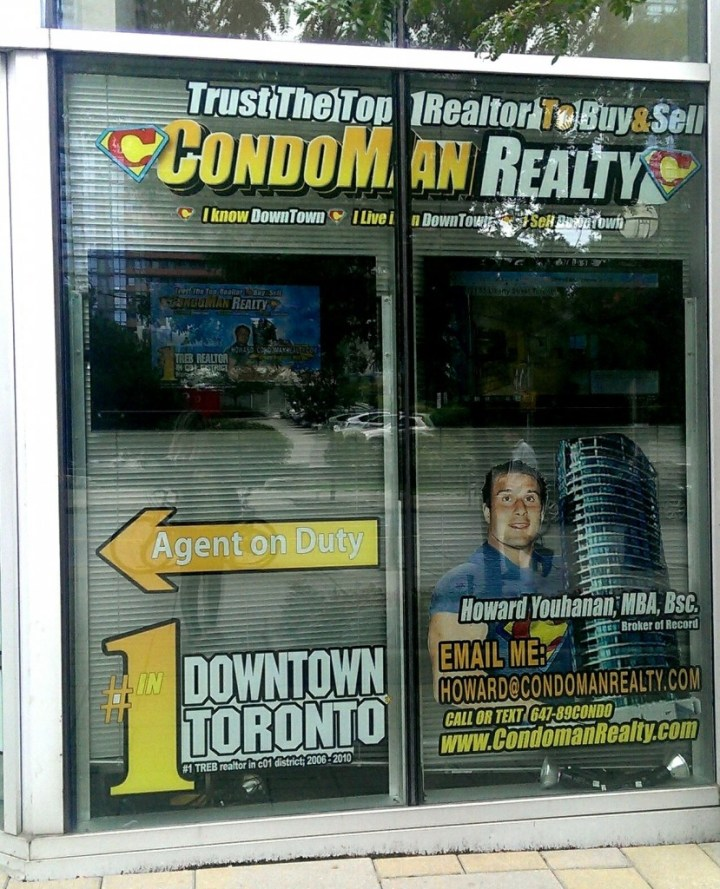 condom-man-real-estate-ad-829x1024