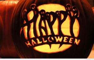 amazing-happy-halloween-background