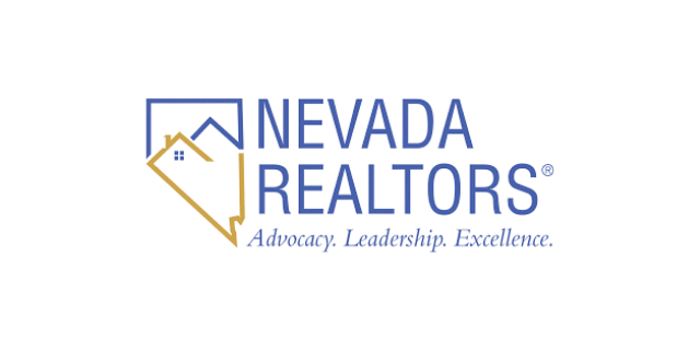 NV Assoc of Realtors