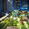 Lodha Park Worli Flats on Rent