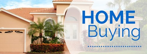Naples Home Buyers