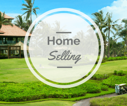 Selling your Naples Home