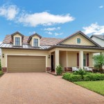 7256 Live Oak Dr. Naples, FL 34114 ~ RealPro Realty Featured Listing
