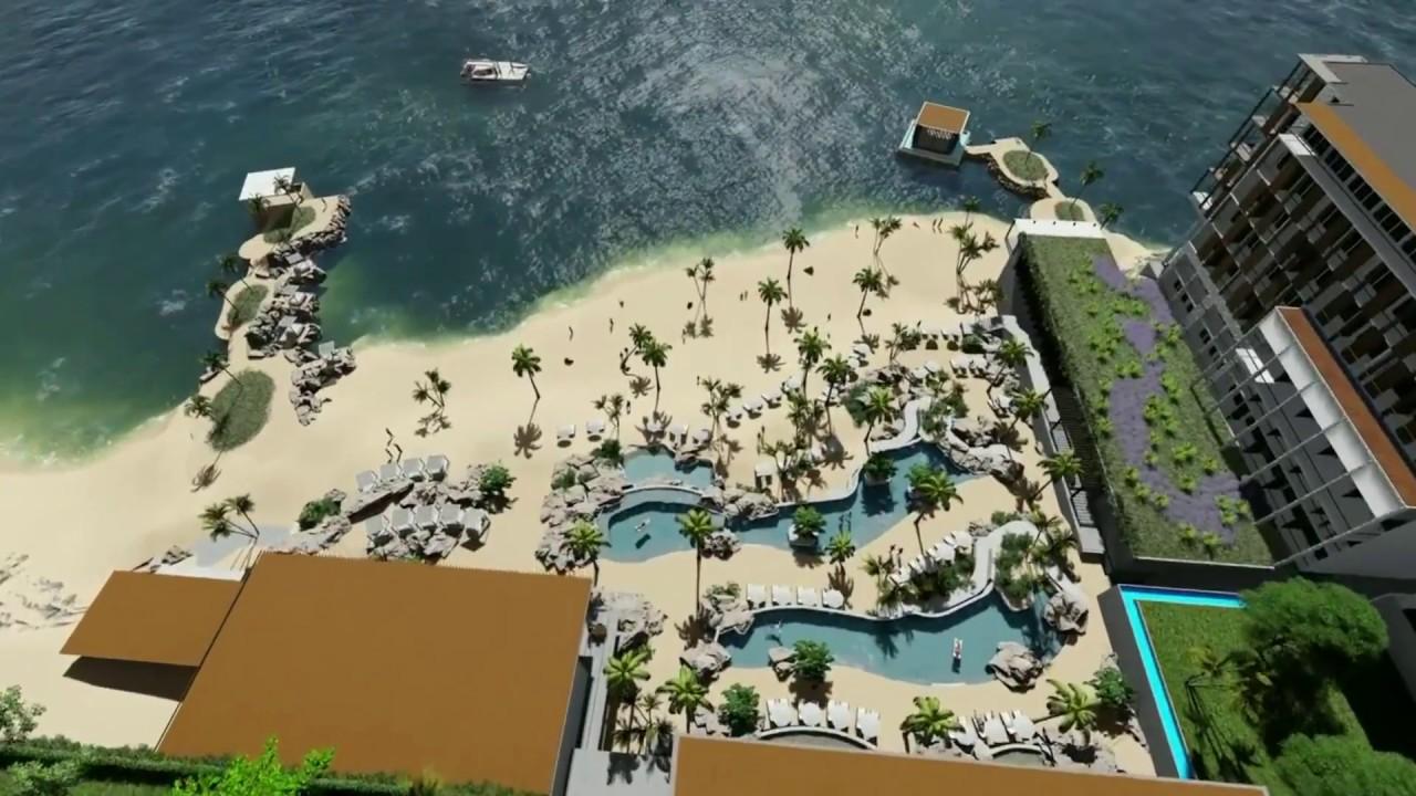 Sheraton Cebu Mactan Real Estate Philippines