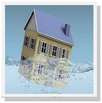 house underwater2